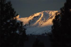 Mt Tallac - 12_2012 - 007-500