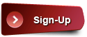 button-sign-up-red