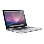 Laptop - Apple Mac Pro