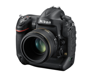 Camera & Photography Classes