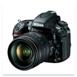 We instruct on all DSLRs including Nikon, Canon, Fuji, Sony, Pentax, and more