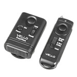 Wireless Remote Control / Shutter Release